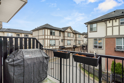 80-7848-209-st-langley-20-of-29 at 80 - 7848 209 Street, Willoughby Heights, Langley
