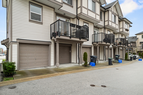 80-7848-209-st-langley-28-of-29 at 80 - 7848 209 Street, Willoughby Heights, Langley