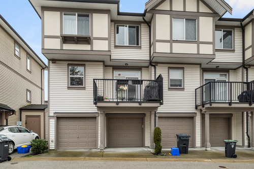 80-7848-209-st-langley-29-of-29 at 80 - 7848 209 Street, Willoughby Heights, Langley