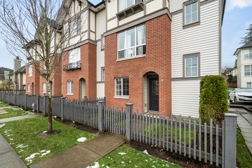 80-7848-209-st-langley-4-of-29 at 80 - 7848 209 Street, Willoughby Heights, Langley