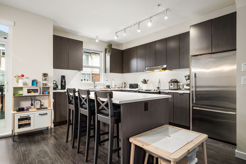 80-7848-209-st-langley-6-of-29 at 80 - 7848 209 Street, Willoughby Heights, Langley