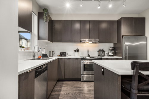 80-7848-209-st-langley-7-of-29 at 80 - 7848 209 Street, Willoughby Heights, Langley