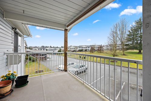 244-32691-garibaldi-drive-abbotsford-21-of-23 at 244 - 32691 Garibaldi Drive, Abbotsford West, Abbotsford