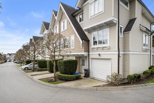 100-20540-66-avenue-langley-3-of-25 at 100 - 20540 66 Avenue, Willoughby Heights, Langley