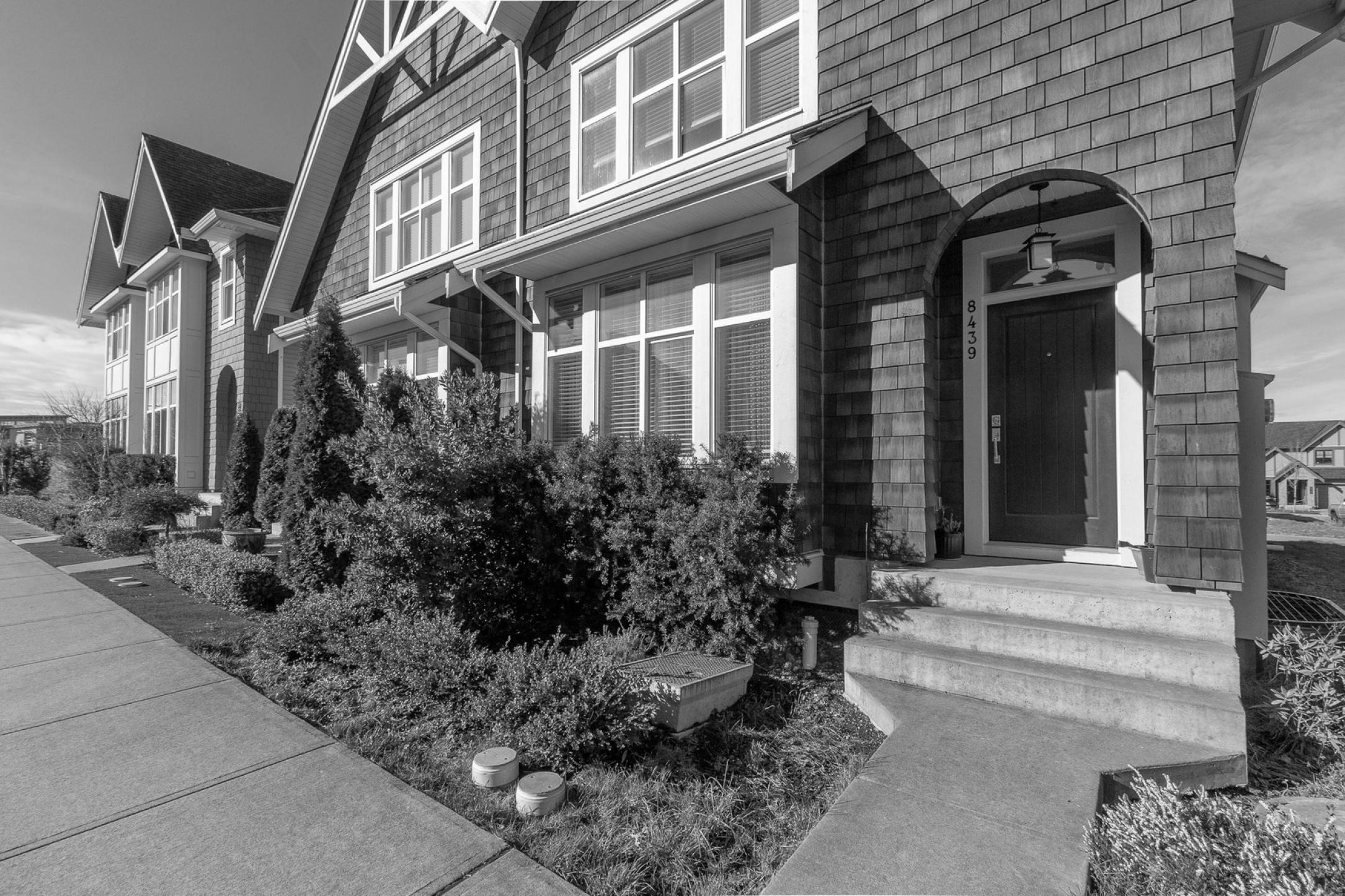 8439 207a Street, Willoughby Heights, Langley 2