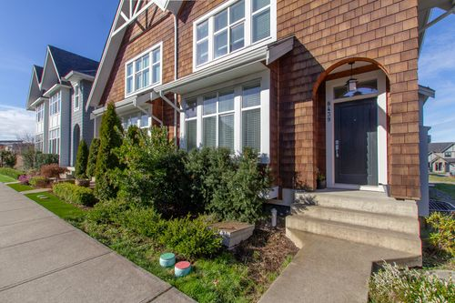 8439-207a-street-langley_3 at 8439 207a Street, Willoughby Heights, Langley