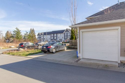 8439-207a-street-langley_38 at 8439 207a Street, Willoughby Heights, Langley