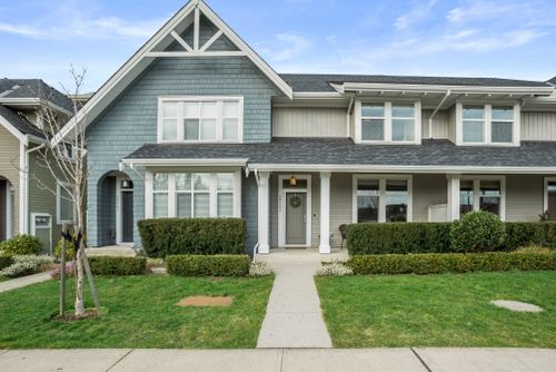 20593-84-ave-langley-1-of-31 at 20593 84th Avenue, Willoughby Heights, Langley