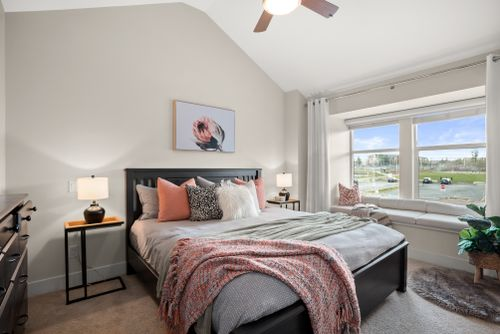20593-84-ave-langley-14-of-31 at 20593 84th Avenue, Willoughby Heights, Langley