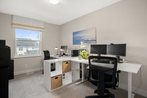 20593-84-ave-langley-19-of-31 at 20593 84th Avenue, Willoughby Heights, Langley
