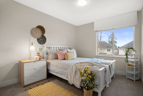 20593-84-ave-langley-20-of-31 at 20593 84th Avenue, Willoughby Heights, Langley