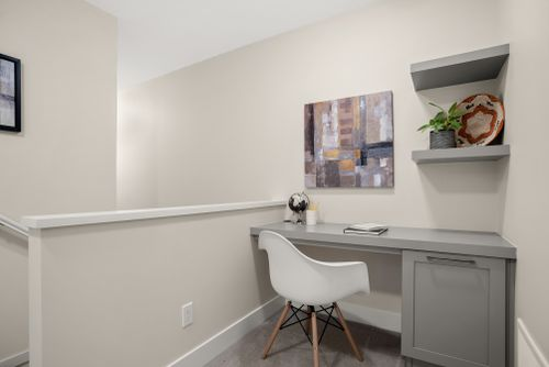 20593-84-ave-langley-21-of-31 at 20593 84th Avenue, Willoughby Heights, Langley