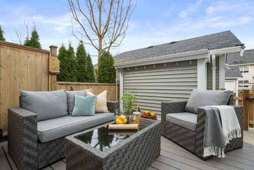 20593-84-ave-langley-28-of-31 at 20593 84th Avenue, Willoughby Heights, Langley