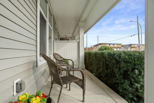 20593-84-ave-langley-29-of-31 at 20593 84th Avenue, Willoughby Heights, Langley