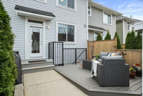20593-84-ave-langley-30-of-31 at 20593 84th Avenue, Willoughby Heights, Langley
