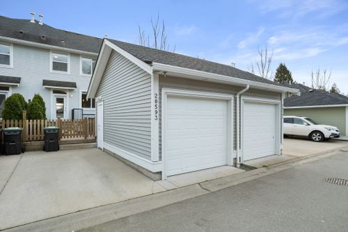 20593-84-ave-langley-31-of-31 at 20593 84th Avenue, Willoughby Heights, Langley