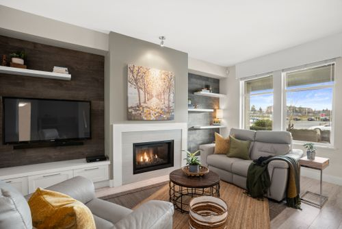 20593-84-ave-langley-4-of-31 at 20593 84th Avenue, Willoughby Heights, Langley