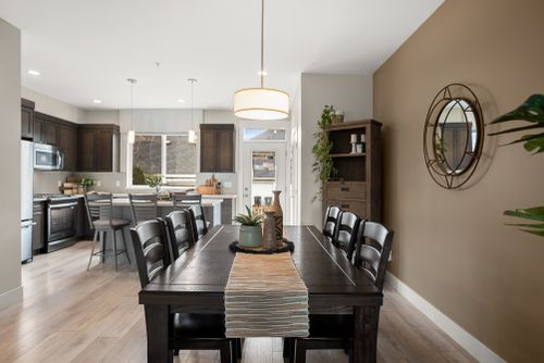20593-84-ave-langley-5-of-31 at 20593 84th Avenue, Willoughby Heights, Langley
