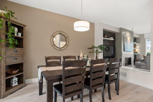 20593-84-ave-langley-6-of-31 at 20593 84th Avenue, Willoughby Heights, Langley