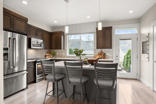 20593-84-ave-langley-7-of-31 at 20593 84th Avenue, Willoughby Heights, Langley