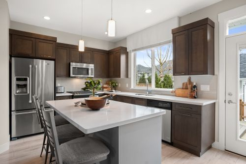 20593-84-ave-langley-8-of-31 at 20593 84th Avenue, Willoughby Heights, Langley