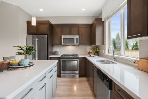 20593-84-ave-langley-9-of-31 at 20593 84th Avenue, Willoughby Heights, Langley