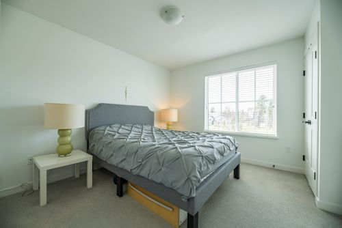 22 - 5945 176a Avenue, Cloverdale BC_13 at 22 - 5945 176a Avenue, Cloverdale BC, Cloverdale