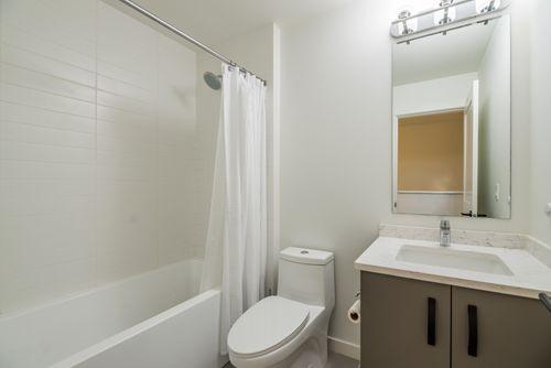 22 - 5945 176a Avenue, Cloverdale BC_16 at 22 - 5945 176a Avenue, Cloverdale BC, Cloverdale