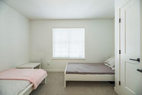 22 - 5945 176a Avenue, Cloverdale BC_17 at 22 - 5945 176a Avenue, Cloverdale BC, Cloverdale
