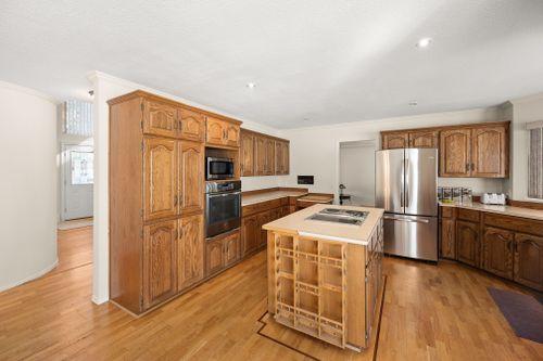 13770 31 Avenue, Elgin Chantrell, South Surrey White Rock-10 at 13770 31 Avenue, Elgin Chantrell, South Surrey White Rock