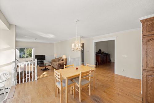 13770 31 Avenue, Elgin Chantrell, South Surrey White Rock-12 at 13770 31 Avenue, Elgin Chantrell, South Surrey White Rock