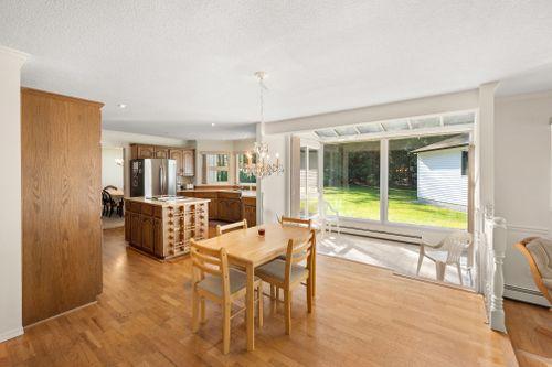 13770 31 Avenue, Elgin Chantrell, South Surrey White Rock-13 at 13770 31 Avenue, Elgin Chantrell, South Surrey White Rock