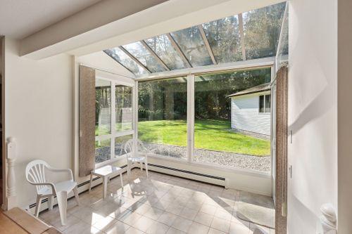 13770 31 Avenue, Elgin Chantrell, South Surrey White Rock-14 at 13770 31 Avenue, Elgin Chantrell, South Surrey White Rock