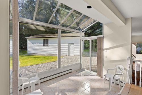 13770 31 Avenue, Elgin Chantrell, South Surrey White Rock-15 at 13770 31 Avenue, Elgin Chantrell, South Surrey White Rock