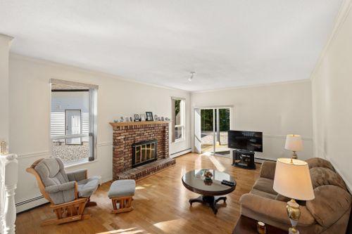 13770 31 Avenue, Elgin Chantrell, South Surrey White Rock-16 at 13770 31 Avenue, Elgin Chantrell, South Surrey White Rock
