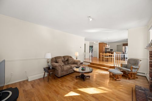 13770 31 Avenue, Elgin Chantrell, South Surrey White Rock18 at 13770 31 Avenue, Elgin Chantrell, South Surrey White Rock