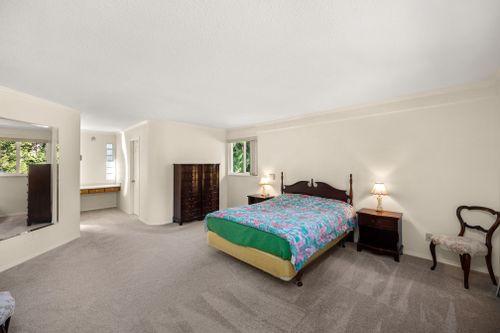 13770 31 Avenue, Elgin Chantrell, South Surrey White Rock-20 at 13770 31 Avenue, Elgin Chantrell, South Surrey White Rock