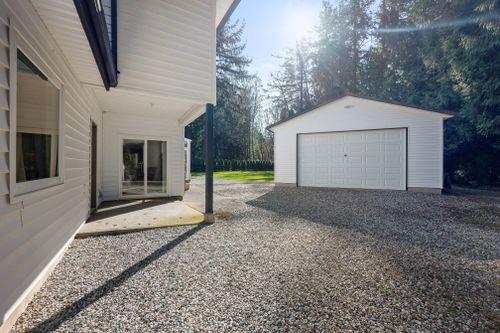 13770 31 Avenue, Elgin Chantrell, South Surrey White Rock-22 at 13770 31 Avenue, Elgin Chantrell, South Surrey White Rock