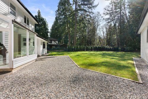 13770 31 Avenue, Elgin Chantrell, South Surrey White Rock-23 at 13770 31 Avenue, Elgin Chantrell, South Surrey White Rock
