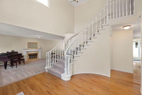 13770 31 Avenue, Elgin Chantrell, South Surrey White Rock-3 at 13770 31 Avenue, Elgin Chantrell, South Surrey White Rock