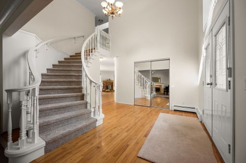 13770 31 Avenue, Elgin Chantrell, South Surrey White Rock-4 at 13770 31 Avenue, Elgin Chantrell, South Surrey White Rock