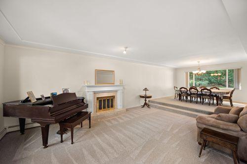 13770 31 Avenue, Elgin Chantrell, South Surrey White Rock-5 at 13770 31 Avenue, Elgin Chantrell, South Surrey White Rock