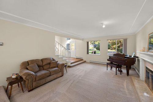 13770 31 Avenue, Elgin Chantrell, South Surrey White Rock-6 at 13770 31 Avenue, Elgin Chantrell, South Surrey White Rock