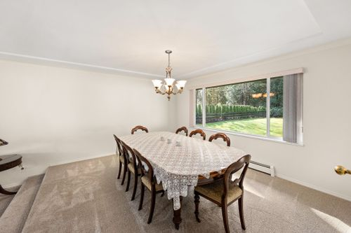 13770 31 Avenue, Elgin Chantrell, South Surrey White Rock-7 at 13770 31 Avenue, Elgin Chantrell, South Surrey White Rock