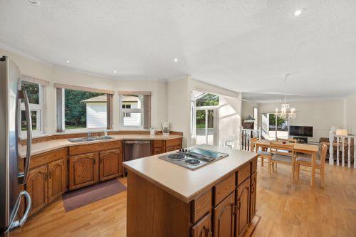 13770 31 Avenue, Elgin Chantrell, South Surrey White Rock-8 at 13770 31 Avenue, Elgin Chantrell, South Surrey White Rock