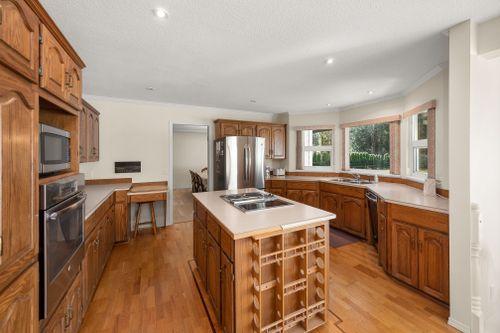 13770 31 Avenue, Elgin Chantrell, South Surrey White Rock-9 at 13770 31 Avenue, Elgin Chantrell, South Surrey White Rock