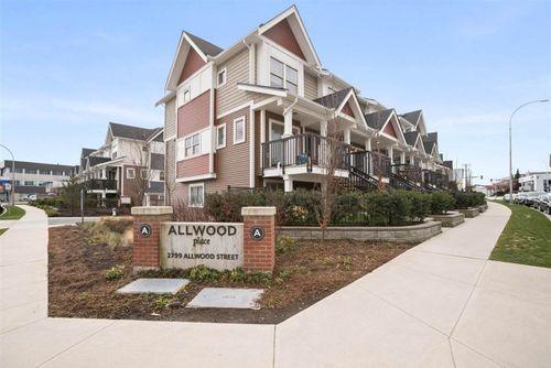 2799-allwood-street-central-abbotsford-abbotsford-04 at 23 - 2799 Allwood Street, Central Abbotsford, Abbotsford