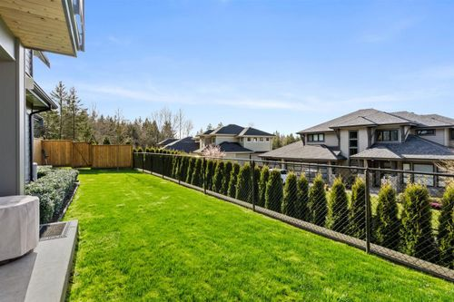 31 - 24455 61 Avenue, Salmon River, Langley-64 at 31 - 24455 61 Avenue, Salmon River, Langley