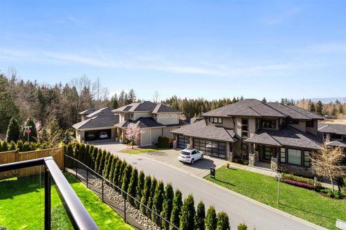 31 - 24455 61 Avenue, Salmon River, Langley-69 at 31 - 24455 61 Avenue, Salmon River, Langley