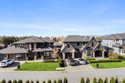 31 - 24455 61 Avenue, Salmon River, Langley-71 at 31 - 24455 61 Avenue, Salmon River, Langley